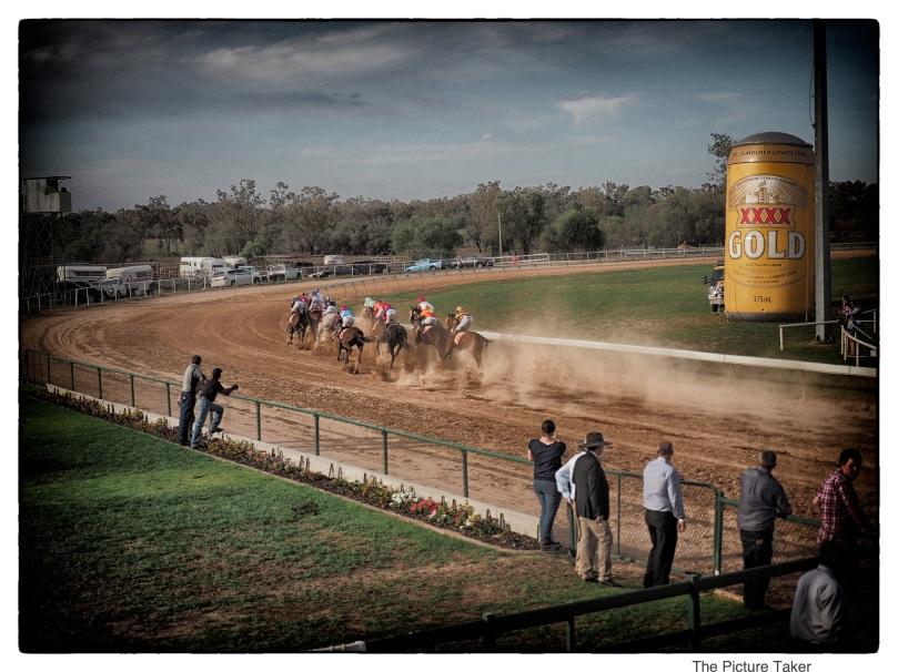 races1-4.jpg