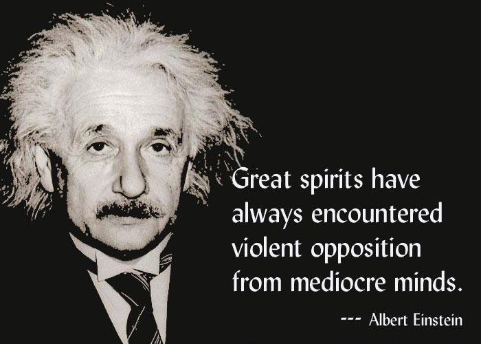 einstein-quote-mediocre.jpg