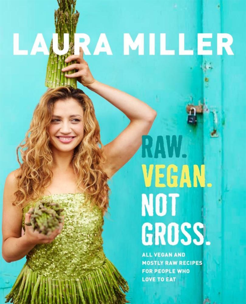 raw-vegan-not-gross.jpg